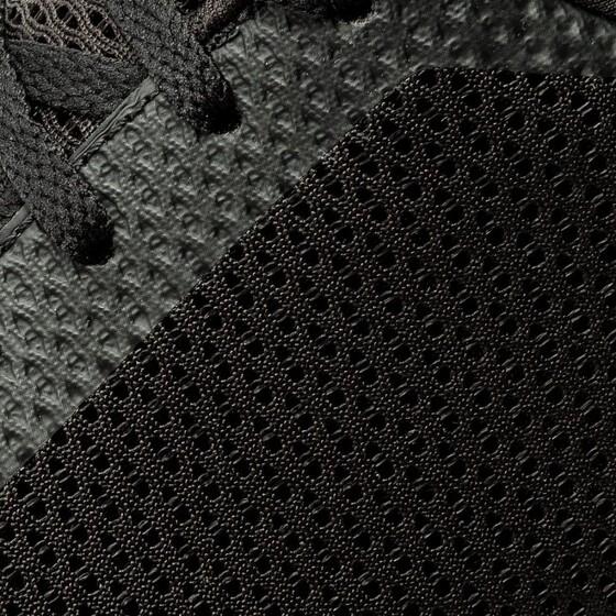 Effort 54601/BBK Black