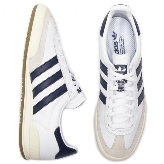 Originals Jeans BD7683