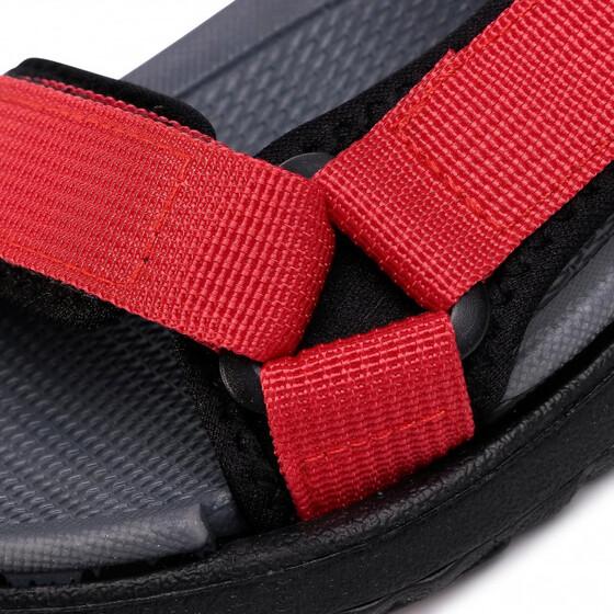 LCWL-20-34-014 Black/Red