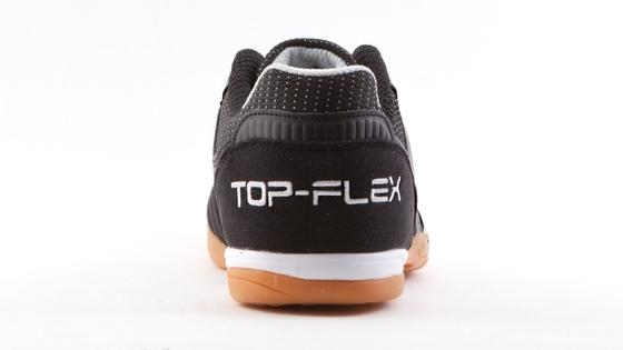 TOPW.301.PS TOP FLEX 301