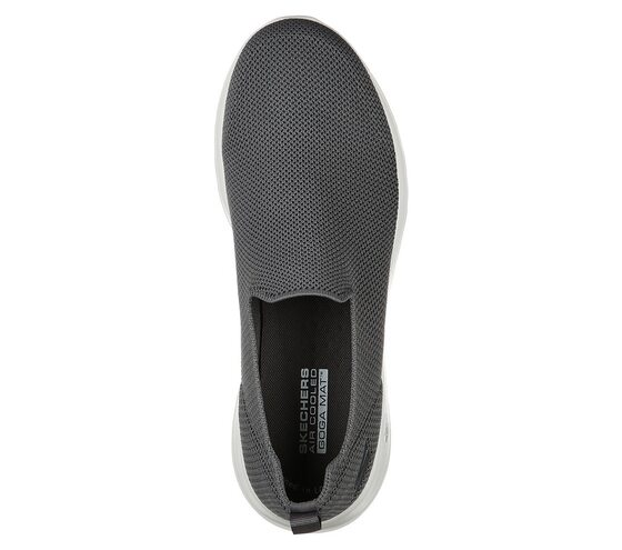 GOwalk Max Shoes - 216170-CHAR