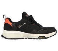 Goodyear Street Flex Sport Shoes - 232121-BLK