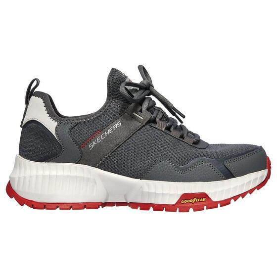 Goodyear Street Flex Sport Shoes - 232121-CCRD