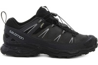 X ULTRA LEATHER GORE-TEX 369024