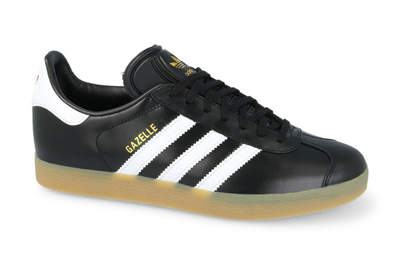 ORIGINALS GAZELLE BZ0026