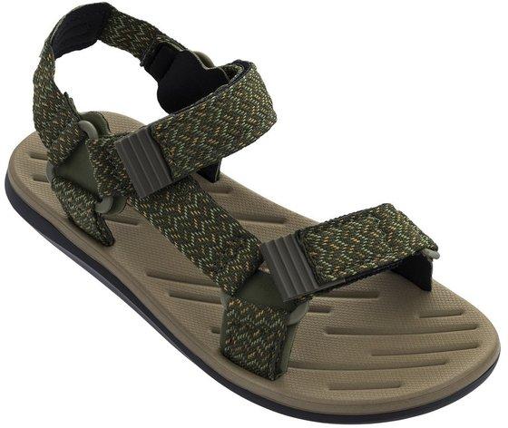 RX Sandal III AD 82656-02457